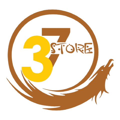 37 Store VN